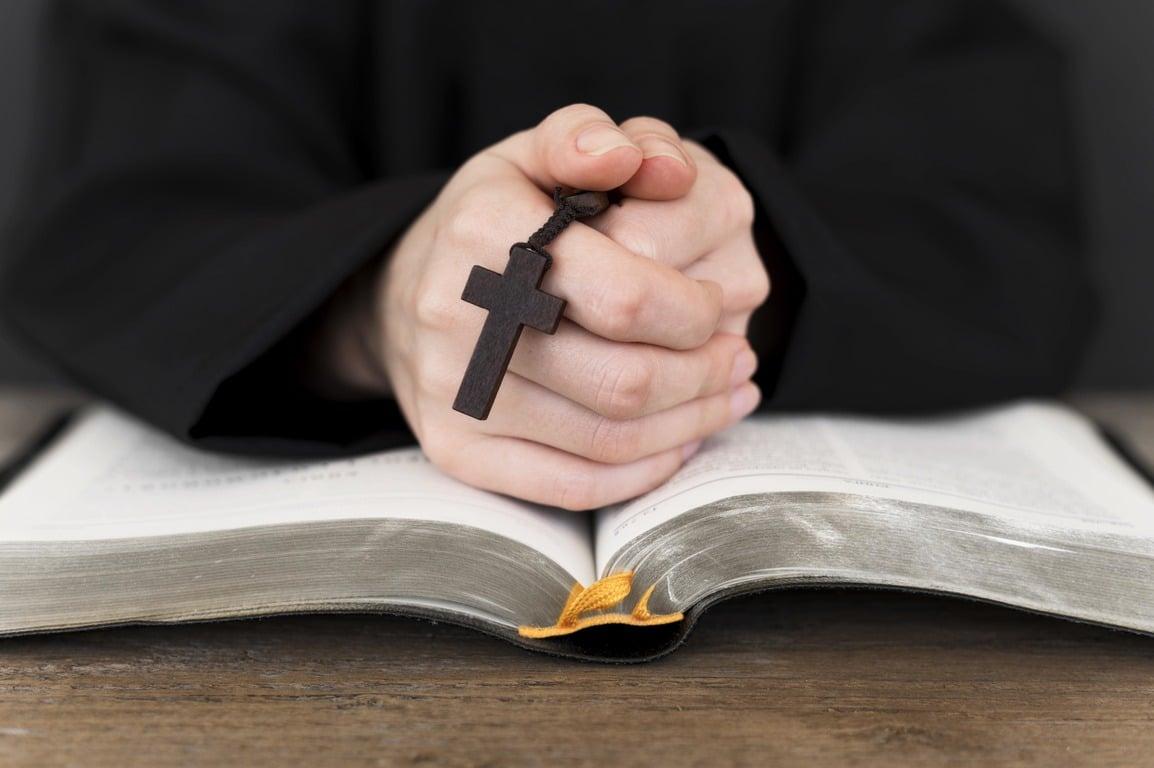 Можно ли Делать Татуировку Христианам